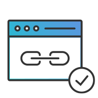 golfback icon