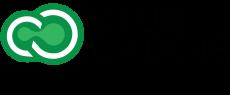 clubcaddie logo