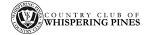 logo_clients_gb_0002_logo.ccwp.banner
