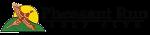 logo_clients_gb_0009_logo_hi_res